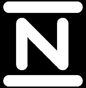 nextinline footer icon