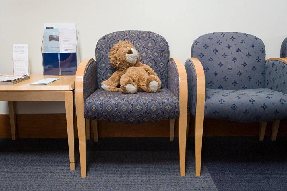 Ways to Reduce Patient No-Shows at Your Practice
