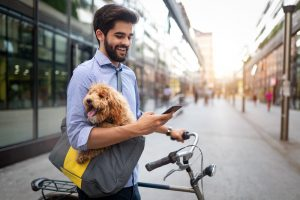 The Benefits of Text Messaging for Veterinary Practices