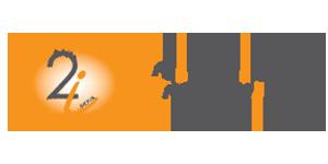2nova Logo