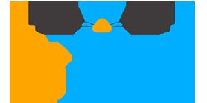 Anipanion Logo