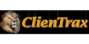 Clietrax Logo