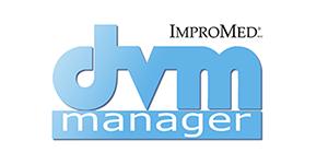 Dvm Manager Logo