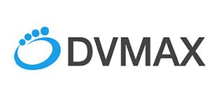 Dvmax Logo