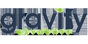 Gravitypayments Logo