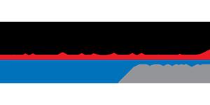 Impromed Equine Logo