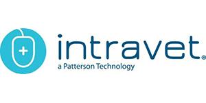 Intravet Logo