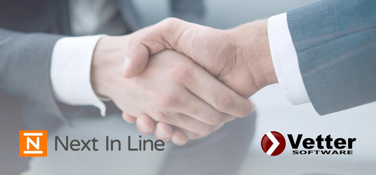 Nil Vetter Partnership