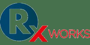 Rx Works Logo