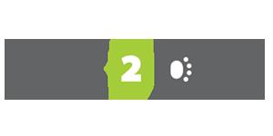 Vet 2 Pet Logo