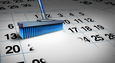 Effective Vet Appointment Scheduling